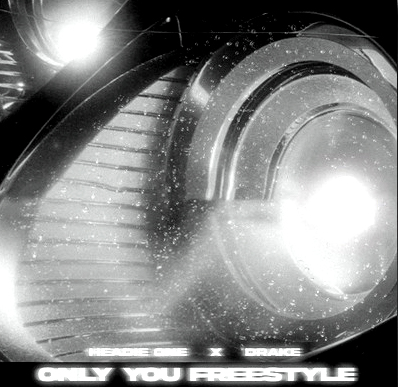 ONLY YOU FREESTYLE SONG LYRICS