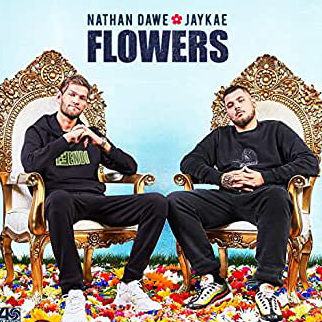 Flowers Lyrics – Nathan Dawe ft. Jaykae